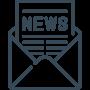 newsletter - communication
